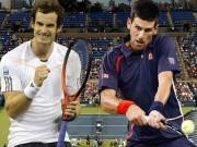 Paris Masters ngày 5: Isner, Raonic vào bán kết