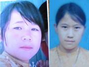 Tin tức trong ngày - Hai thiếu nữ Hà Giang mất tích bí ẩn sau phiên chợ