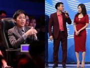 Phim - Hồng Đào tiết lộ thời trẻ của Hoài Linh trên truyền hình