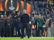 """Bóng đá - MU đá kém, fan đòi """"trảm"""" Mourinho mời Sir Alex trở lại"""