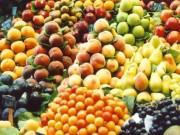 Thị trường - Tiêu dùng - Việt Nam 'đau đầu' với rau, quả miễn thuế từ TQ sắp tràn vào