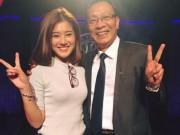 """Đời sống Showbiz - Hoàng Yến Chibi làm gì với 30 triệu đồng thắng """"Ai là triệu phú""""?"""
