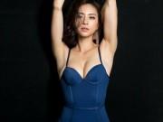 """Làm đẹp - Ngô Thanh Vân """"lật tẩy"""" sai lầm của nàng béo giảm cân"""