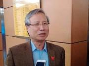 Tin tức trong ngày - Chủ nhiệm UBKT TW nói về vụ cách chức ông Vũ Huy Hoàng