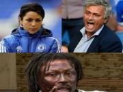 Bóng đá - Tin HOT bóng đá tối 4/11: Phù thủy tiết lộ lý do Mourinho thảm bại