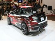 """Tư vấn - Những mẫu xe độ cực """"hot"""" của Honda tại SEMA 2016"""