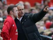 Bóng đá - MU – Mourinho khủng hoảng: Thời khắc Rooney trở lại