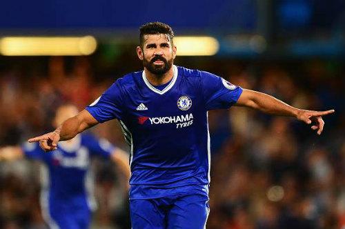 Chelsea – Everton: Mời khách