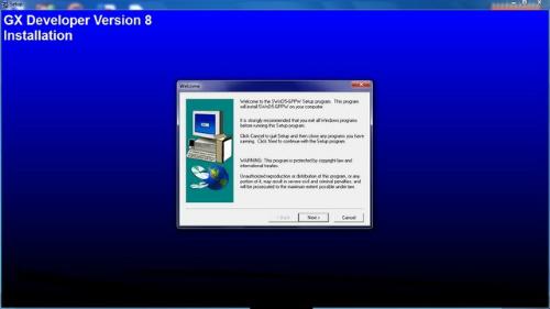 10 sai lầm thường gặp nhất khi sử dụng máy tính (P1) - 1