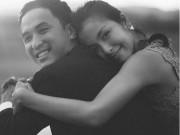 """Đời sống Showbiz - Chặng đường 4 năm """"cổ tích có thật"""" của Hà Tăng khi về nhà chồng"""