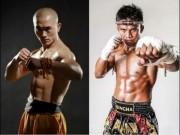 Thể thao - Chi tiết Buakaw - Yi Long: Bại binh trả nợ (KT)