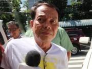 Thế giới - Philippines: Thị trưởng liên quan ma tuý bị giết trong tù