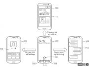 Thời trang Hi-tech - Samsung Galaxy S8 sẽ có nút vân tay mới