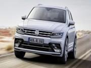 Tư vấn - Volkswagen sẽ vượt Toyota thành hãng xe lớn nhất thế giới 2016?
