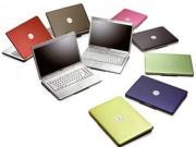 Công nghệ thông tin - 10 sai lầm thường gặp nhất khi sử dụng máy tính (P1)