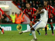 Bóng đá - Bournemouth - Sunderland: Bản năng sinh tồn trỗi dậy