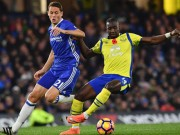 Bóng đá - Chi tiết Chelsea – Everton: Ngạo nghễ tiễn khách (KT)