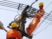 Tài chính - Bất động sản - Trả lãi 38 tỉ đồng/ngày, ngành điện báo lỗ hơn 700 tỉ đồng