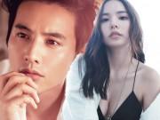 Won Bin và loạt diễn viên Hàn lỡ hẹn với nghiệp cầm ca
