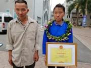 Giáo dục - du học - Học sinh giỏi quốc gia cầu cứu Bộ trưởng Bộ Giáo dục