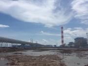 Thị trường - Tiêu dùng - Nhiệt điện than: Chờ cơ chế để xử lý tro xỉ