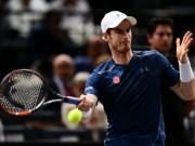 Thể thao - Murray – thêm một số 1 vĩ đại của ATP