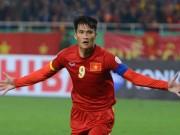 """Bóng đá - So tài """"Messi, CR7 AFF Cup"""", Công Vinh kể chuyện thể lực"""