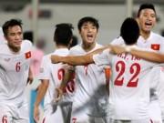 """Bóng đá - """"Phù thủy"""" người Đức giúp tuyển thủ Việt Nam khỏe không ngờ"""