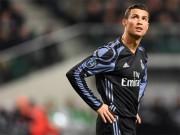 Bóng đá - Giữ Ronaldo tới năm 36 tuổi, Real có hối hận?