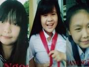 Tin tức trong ngày - Đã tìm thấy 1 trong 3 nữ sinh mất tích ở Đồng Nai