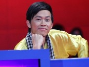"""Đời sống Showbiz - Hoài Linh công khai vỗ về """"mợ Tư"""" của mình?"""