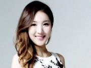 Đời sống Showbiz - Mỹ nhân Hàn tự sát sau 7 tháng kết hôn thiếu gia giàu có