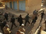 Thế giới - IS truy lùng 5 thủ lĩnh ôm hàng triệu USD bỏ trốn