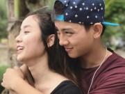 Đời sống Showbiz - Con trai Hoài Linh kể chuyện tình 5 năm với cô gái 19 tuổi
