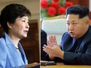 Thế giới - Kim Jong-un ra lệnh đội đặc nhiệm thủ tiêu Tổng thống HQ