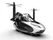 Tư vấn - Top 15 mẫu xe concept chúng ta sẽ sớm được trải nghiệm (P1)