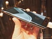 Thời trang Hi-tech - Trên tay Huawei Mate 9 Porsche Design siêu đẹp, siêu đắt
