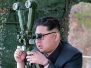 Thế giới - Cách Kim Jong-un truy lùng người đào tẩu khỏi Triều Tiên