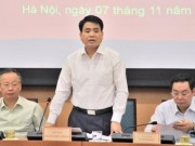 Tin tức trong ngày - Hà Nội xem xét dừng hoạt động karaoke đến hết năm 2016