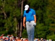 Thể thao - Golf thủ và những lần bẻ gậy vì giận dữ