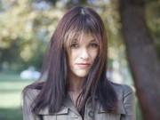 Thế giới - Sự thật về cô gái tố cáo Trump cưỡng bức năm 13 tuổi