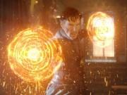 Phim - [Đồ họa] Tất tần tật về siêu anh hùng mới của Marvel