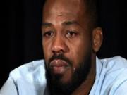Thể thao - Tin HOT thể thao 8/11: Dùng thuốc kích dục, sao UFC gặp họa