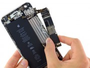 """Công nghệ thông tin - Mẹo để tránh bị """"luộc"""" đồ khi đi sửa smartphone"""