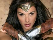 Phim - Hoa hậu Israel khiến màn bạc rung động