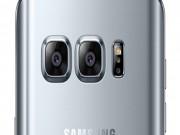 Dế sắp ra lò - Galaxy S8 đưa vào thử nghiệm trong tháng 1
