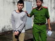 An ninh Xã hội - Bức xúc vì bạn gái bị đánh, rủ đồng bọn đi giết người