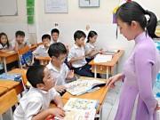 Tin tức Giáo dục - Việt Nam sẽ thừa 70.000 giáo viên vào năm 2020