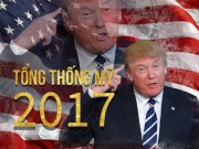 Tài chính - Bất động sản - [Đồ họa] Donald Trump tiêu bao nhiêu cho cuộc đua vào Nhà Trắng?