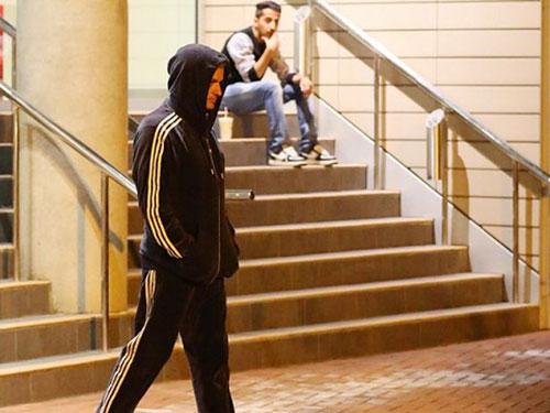 Mourinho ở MU: Chưa tề gia, sao trị quốc bình thiên hạ
